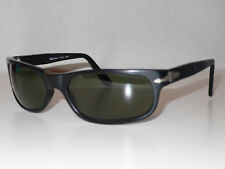 OCCHIALI DA SOLE NUOVI New Sunglasses  PERSOL Outlet  -50%