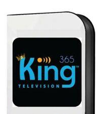 King365TV (12Mois) Envoi rapide par mail