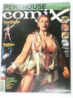 Penthouse Comix Comic Heft # 3 ( Edition Kunst der Comics 1998 ) Neuwertig