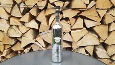 BELUGA NOBLE CELEBRATION Vodka 0,7 Liter 40 % Vol. WODKA SILBER DESIGN FLASCHE