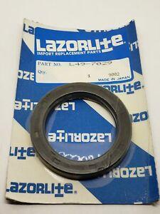 Engine Seal Kit Lazorlite L49-7029 Made In Japan NOS