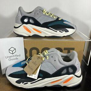 adidas Yeezy Boost 700 Wave Runner B75571 - FREE SHIPPING