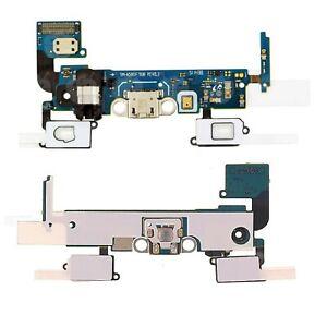 Pour Samsung Galaxy A500F Port de Charge Dock Connecteur Casque Jack A5