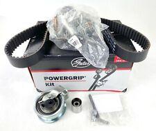 VW Golf Bora Seat Leon 1.9 TDI All KP15569XS-3 Timing Belt/Water Pump Kit Gates