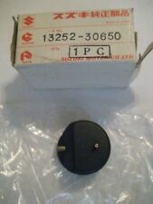 NOS 1971-75 Suzuki TS250 Union Bolt TS250 13333-30010