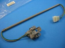 3949247 Whirlpool Kenmore Washer Lid Switch; O6a