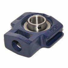 NEW RHP ST50 CAST IRON 50mm TAKE UP BEARING SELF LUBE