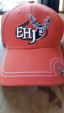 Eastmans Hunting Journal Mule Deer Hat