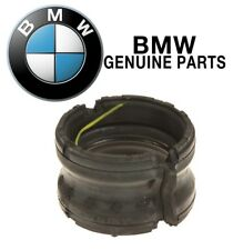 For BMW F07 F02 Front Sway Bar Bushings Stabilizer Rubber Mount OES 37116771932