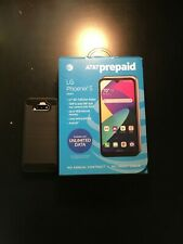 LG Phoenix 5 (At&t) 5.7 13MP 16GB SmartPhone -  Android 10