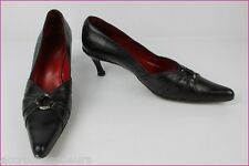 Escarpins FREE LANCE pour femme | eBay