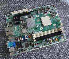 HP PRO 6005 fattore di forma RIDOTTO 531966-001 SPINA AM3 scheda madre