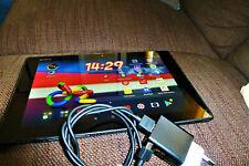 Sony Xperia Z SGP311 16GB, WLAN, 25,7 cm (10,1 Zoll) - LTE