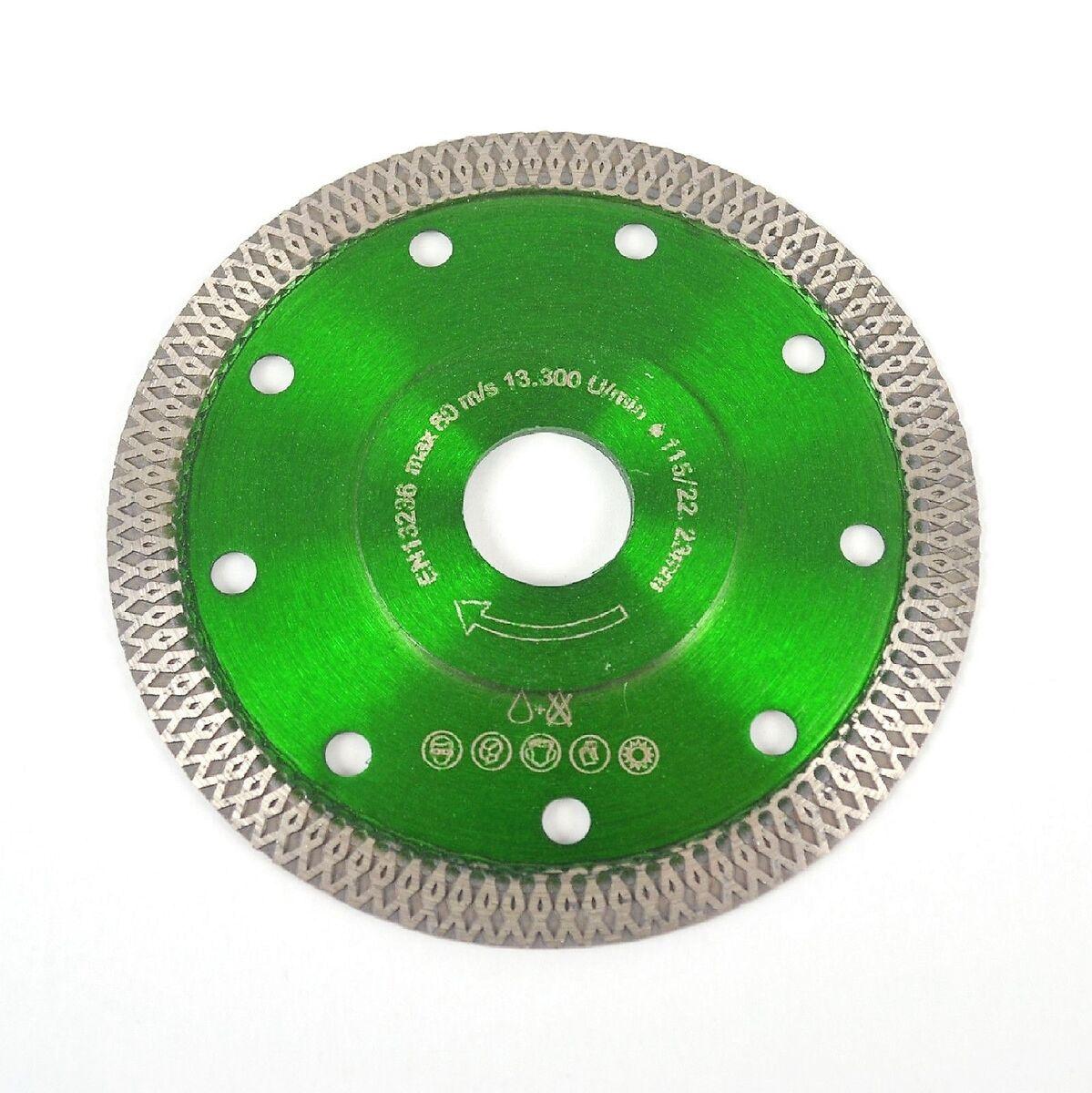 diamantwerkzeuge-krol