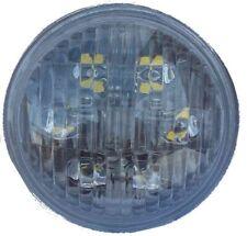 LED Light Sealed Beam Bulb Flood Lens RE561116 4411 for J D Tractors