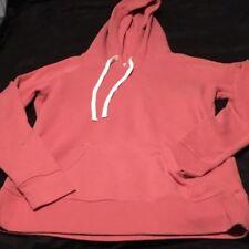 Old Navy Women's Small Hoodie Hooded Sweatshirt S