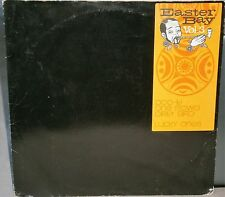 LEO ELSTOB - EASTER BAY VOL 3 2000 EB003  EASTER BAY RECORDS DOO IT! / ONE MOWA