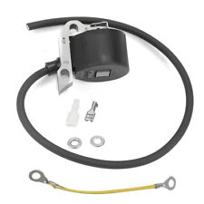 0000-400-1306 Ignition Coil For Stihl MS210 MS230 MS250 021 023 025 Chainsaw