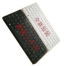 Keyboard for IBM Lenovo Ideapad G450 Y330 Y410 F31 F41 N440 C466 G4303000Y430