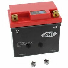 YTZ7S-FPZ JMT LITHIUM ION MOTORCYCLE BATTERY - REPLACES YTZ7S YAMAHA R1M 2015