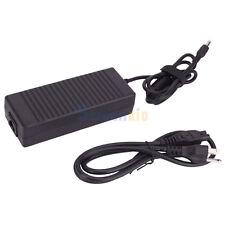 Power 120W for Toshiba PA-1600-02 PA3290U-2ACA PA3290U-3ACA AC Adapter Charger