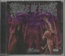Midian di Cradle of Filth-CD