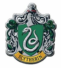Harry Potter aimant Serpentard aimant harry potter Slytherin official magnet