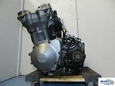 99 SUZUKI KATANA 600 GSX600F OEM ENGINE MOTOR - RUNS GREAT 20K MILES