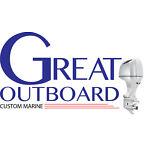 greatoutboard