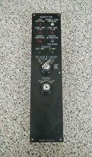 Okuma Lr15 E5409 183 217 Cnc Spindle Chuck Monitor Operator Key Switch Panel