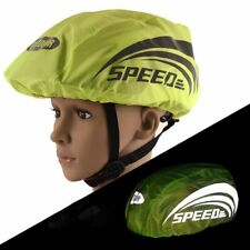 1X Helmüberzug Abdeckung Helmet Cover für Outdoor Fun Personalized Riding #1