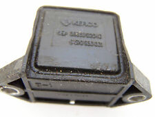 Hyundai Accent (2000-2003) Relay 39360-22040