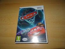 Videogiochi corsi nintendo wii , Anno di pubblicazione 2011