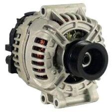 Lichtmaschine Generator Renault Scenic Megane I 1.4 1.6 16V