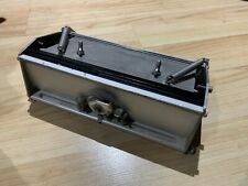 Tapeworm 10 Drywall Flat Box