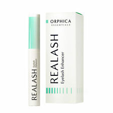 Soin pour Cil Realash Orphica 3 ml