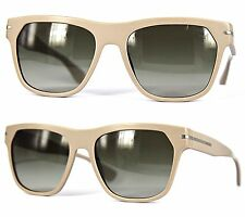 Prada Sonnenbrille / Sunglasses SPR03R 55[]18 TV5-4M1 145 2N Nonvalenz /403 (7)