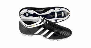 Adidas adiPure II TRX FG 662975 EUR 43 1/3 - 46