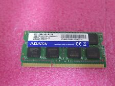 HP ADATA 4GB DDR3L 1600MHZ SO-DIMM EliteBook Folio 1040 G1 G2 HP 747221-005
