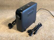Riello iDialog uninterruptible power supply (UPS) 1600 VA - 12m RTB warranty