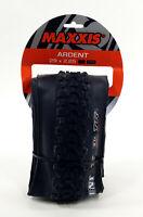Maxxis Ardent 29 x 2.25 EXO Tubeless Ready Mountain Bike Tire
