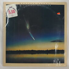 WEATHER REPORT– Mysterious Traveller > 1974 1st US Issue LP SIS > EX/NM Zawinul