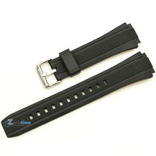 New Original Casio Replacement Watch Band/Strap for EF-552-1AV