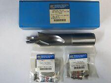 new AMEC acme #0.5 TA / IC SHT RIM DRL PROD Special Spade Drill Tool Holder