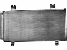 For 2006-2014 Lexus IS250 A/C Condenser TYC 56874WT 2007 2008 2009 2010 2011