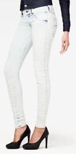 G-Star Raw Arc 3D Super Skinny Jeans Splend Aged W32 L34 *REF51-26