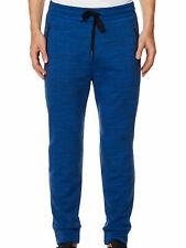 32 Degrees Men's Opal Blue Performance Jogger Pants