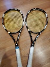 Pacific X-Fast Pro size 4 3/8 Tennis Racquet *Great Condition*