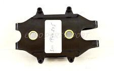 BMW FRONT SLIDER BRACKET BUMPER COVER L/R WSJ OEM Quality 51111944545