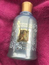 Avon VICTORIAN LUXURIES Shower Gel 8.4 oz. - Factory Sealed - NEW FAST SHPG ~NOS